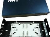 RRT-天润一舟-BOX-1-8D ST 8口 光纤终端盒 接线