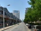 租房月付康乐街热力公司,精装两居室,南海中学,滨河小学,