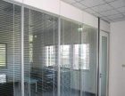 九江专业维修各种门窗 铝合金门窗、塑钢门窗
