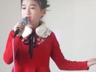 罗湖声乐少儿教学中心 孩子学唱歌并非快餐文化家长切记