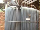 昆山花桥二手变压器价格 欢迎询价-花桥废旧变压器回收公司