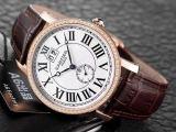 给大家推荐下外贸高仿品牌手表批发,看不出是仿品的一般多少钱