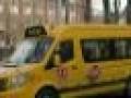 (车主)香坊区幼儿园接送孩子-香坊区动力区