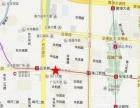 珠江新城高端家政品牌博乐源公司推荐高级保姆金牌月嫂