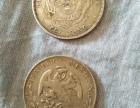 古钱币现在市场行情怎么样好出手吗