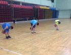 厦门莲花龙山南路室内馆篮球训练(时尚中心)