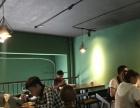 地铁5号线三坝站出口餐饮店低价转让