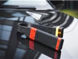 LAUNCH品牌榜,X-431AIT汽车全系统人工智能检测终