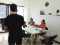 燕郊最好的成人英语班-Hello英语培训中心