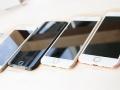 成都太升南路高价回收苹果全系二手手机