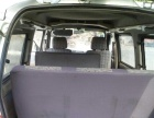 成功一号车型 2013款 1.2L 手动-大空间 包上牌面包车