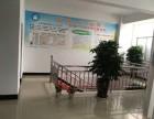 云南123教育小学 初中 高中一对一辅导招生进行中