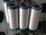高强度高模量聚乙烯纤维