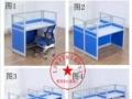 屏风隔断工位办公桌生产厂家,一对一辅导桌,老板桌