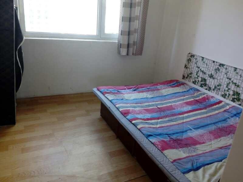 成吉思汗大街 公安厅太阳城小区 3室 2厅 130平米 整租公安厅太阳城小区