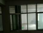 二十里铺独门独院三层楼约1000平米可做小型厂房