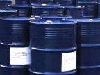 科田UV树脂聚酯丙烯酸酯