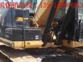 卡特彼勒 320D2/D2L 挖掘机  (卡特323和349等)