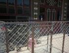 笼子狗笼子各种笼子定制定做真材实料价格便宜。