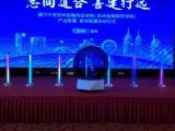 上海虹口庆典启动道具出租