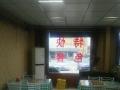 南京路与牌袁路交叉口 黄金地段可做餐饮