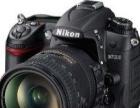 盐城单反相机回收盐城二手佳能60d相机回收