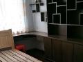 天羽山庄 3室1厅1卫 5栋限女生