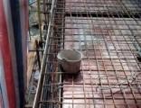 北京别墅改造加建公司浇筑楼板加建楼顶