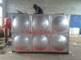 湘潭联众牌不锈钢水箱厂家品质保证价格较低