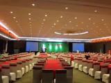 北京可接待2000余人的大型会议 展览会和文艺晚会的场地
