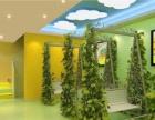 厂家直销忻州幼儿园环保地板