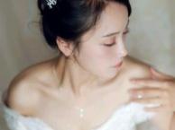 新娘跟妆婚礼造型 团体妆 舞台妆