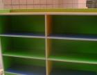 供应滨州幼儿园大型圆形方形带顶蹦蹦床,幼儿园蹦蹦床