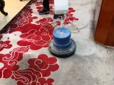 合肥地毯清洗 木地板打蜡 酒店地毯清洗 公司地毯清洗
