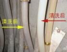 天津开发区第五大街地暖不热怎么办正规地暖清洗公司