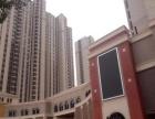 非 中 介海亮售楼部直售市中心高性价比的门脸商铺投资首选