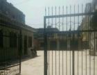 一楼四间门面房,二三四楼带后院儿 写字楼 2150平米