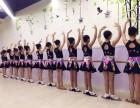 广州少儿舞蹈培训 少儿爵士舞零基础街舞培训 周末上课