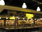 0租金 高新区丹尼斯3楼招商网吧、儿童乐园特色餐饮