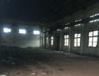 江都周边 丁伙镇北新杭村 厂房 600平米 铸造车间