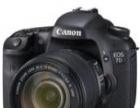 沧州回收数码单反相机回收佳能单反相机回收单反镜头