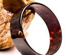 贵州贵阳免费鉴定评估古代玳瑁手镯的收藏价值