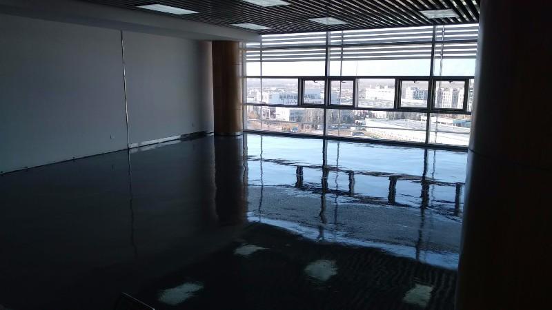 16号线永丰地铁旁新材料大厦130 ~735 可选面积直租