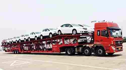 成都物流公司专线拖运行李,搬家,轿车,整车,零担,设备
