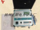 直读式等值盐密度测试仪(盐密仪)、盐密度测试仪