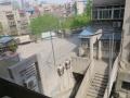 济南文化西路佛山苑小区 2室1厅1卫 限女生