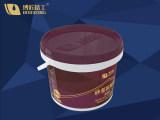 推荐砂浆粘贴剂生产厂家|墙地固砂浆粘贴剂防起沙专业厂商
