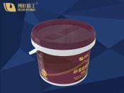 优质墙地固砂浆粘贴剂防起沙诚挚推荐,批发砂浆粘贴剂5KG
