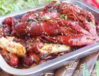鲜香苑麻辣小龙虾堪比北京胡大麻辣龙虾的技术培训