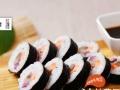 正卫寿司加盟 行业巨头 手把手教学无忧当老板